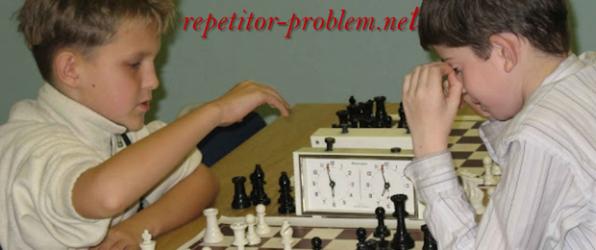 Решение комбинаторных задач разными способами (задача 3)