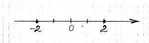 os-1-300x87