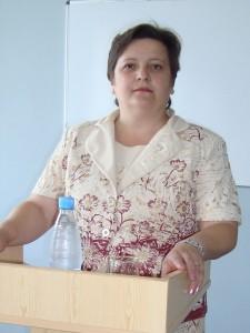 Панишева О.В.