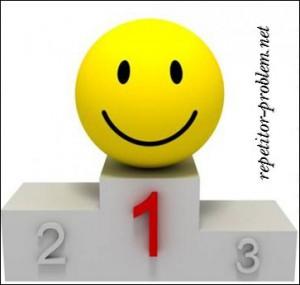 """Итоги конкурса """"Лучший комментатор декабря 2012 года"""""""