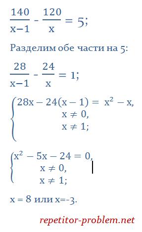 3 этапа математического моделирования прикладной задачи в школе