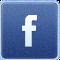 Следуйте за мной в  Facebook