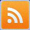 Следуйте за мной в  Лента RSS
