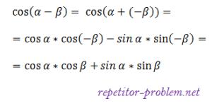 формулы1