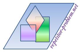 Виды параллелограмма и их свойства