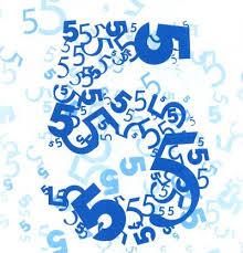 Математическая сказка о свойстве квадратного корня