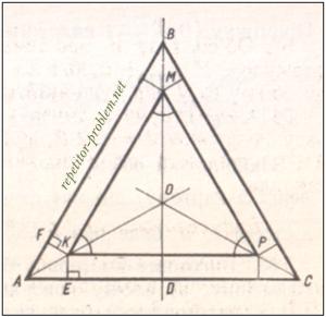"""Задачи практического содержания по алгебре по темам """"Производная"""", """"Первообразная"""", """"Показательная и логарифмическая функции""""."""